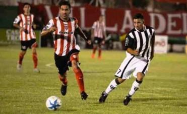 Copa Vendimia: San Martín fue eliminado de local por Gimnasia