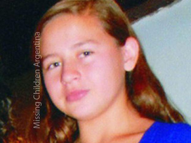 Apareció con vida una joven de La Paz desaparecida hace 10 años; sus padres están detenidos y los investigan por trata de personas