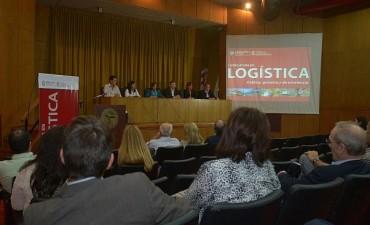 La UNCuyo sumó una nueva carrera: licenciatura en Logística