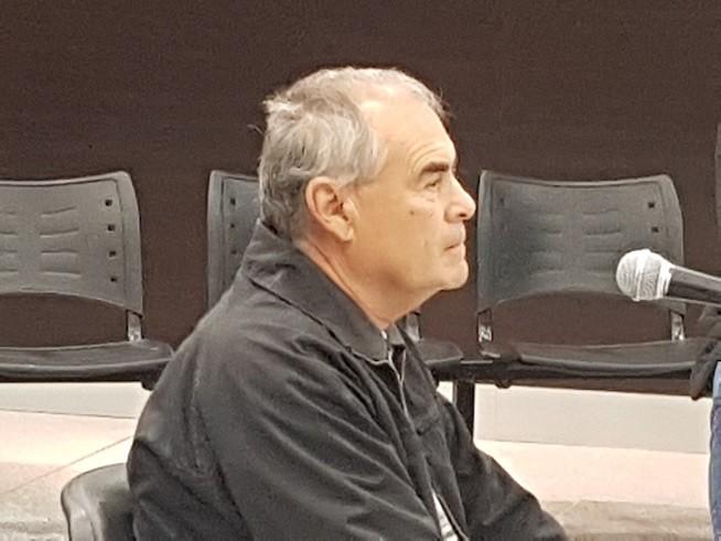 Anticipo de la 5ª jornada: Nuevos testimonios complican la situación de Salgado y Ojeda