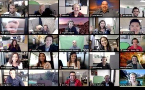 Educación Superior mantiene reuniones virtuales con rectores para la construcción colectiva en normativas de evaluación