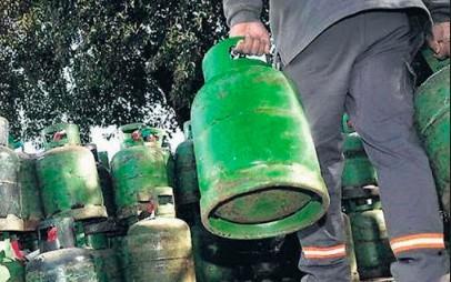El programa provincial la garrafa en tu barrio llega a Junín