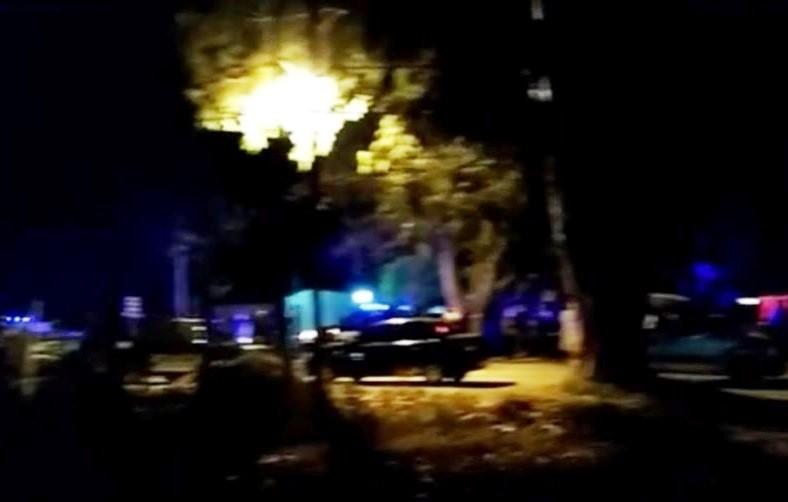 Los Barriales: asesinaron a un hombre en su casa durante un robo