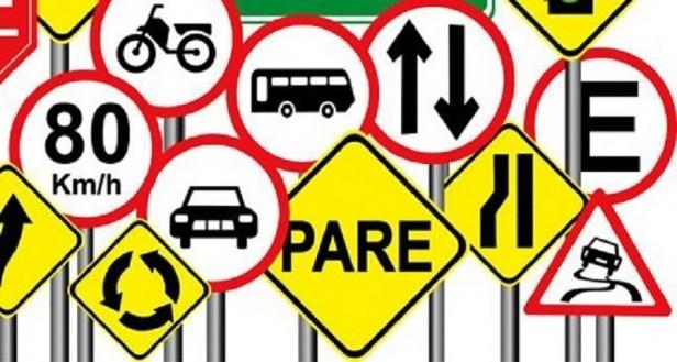 Policías de Mendoza serán capacitados sobre Seguridad Vial