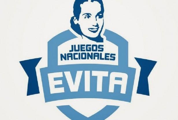 """Inscripciones abiertas para los """"Juegos Culturales Evita 2016"""""""