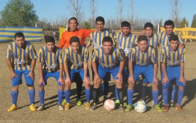 Se viene la quinta fecha del Torneo de Primera División de la Liga Santarrosina de Fútbol