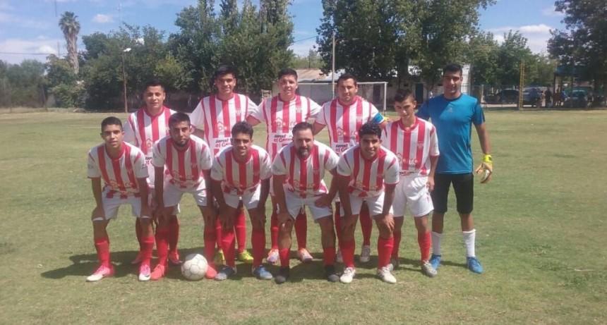 El Club Eliseo Ortiz hoy elige a sus autoridades