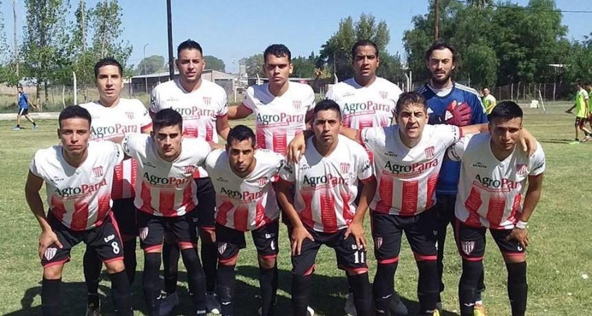 Hoy: el club Eliseo Ortiz, la marca registrada de Catitas