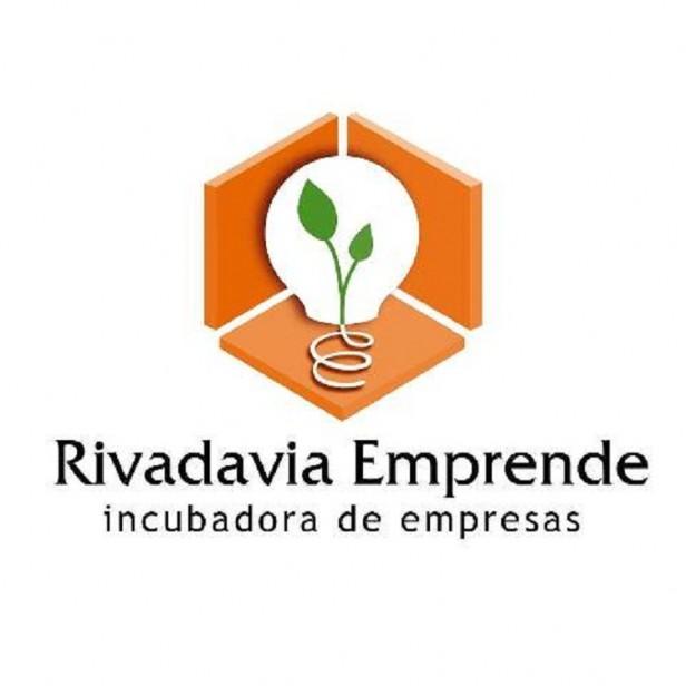 Jornada de capacitación para emprendedores y Pymes de Rivadavia