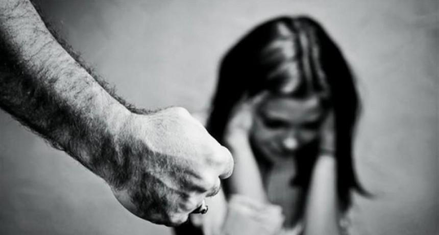 El Gobierno reeducará a los agresores en violencia de género