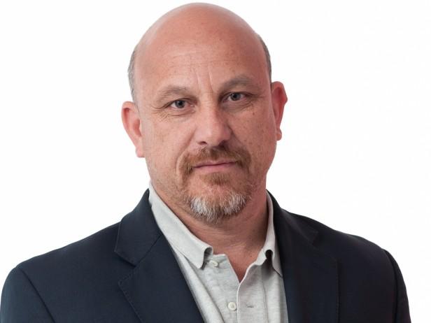 La UCR pide a Pérez que intervenga Santa Rosa