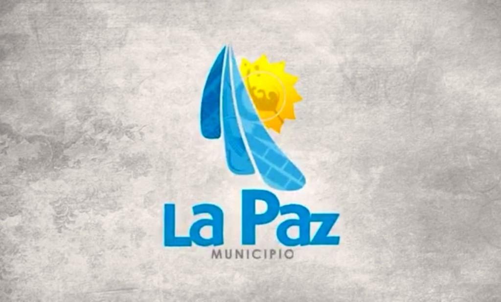 La Paz impulsa la creación de un Polo Educativo
