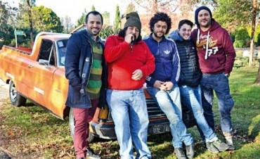 """Junín lanza un casting para participar del """"Unitario Ranchera"""""""