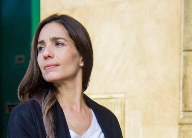 Limite a las Reelecciones de Concejales en San Martín