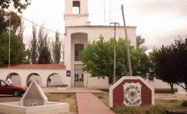 Santa Rosa: le robaron 150 mil pesos a una pareja de abuelos