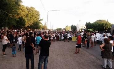 Caso Leonela: La menor murió por shock eléctrico